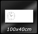 100cm x 40cm C