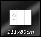 111cm x 80cm CL