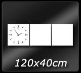 120cm x 40cm CL
