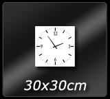 30cm x 30cm C