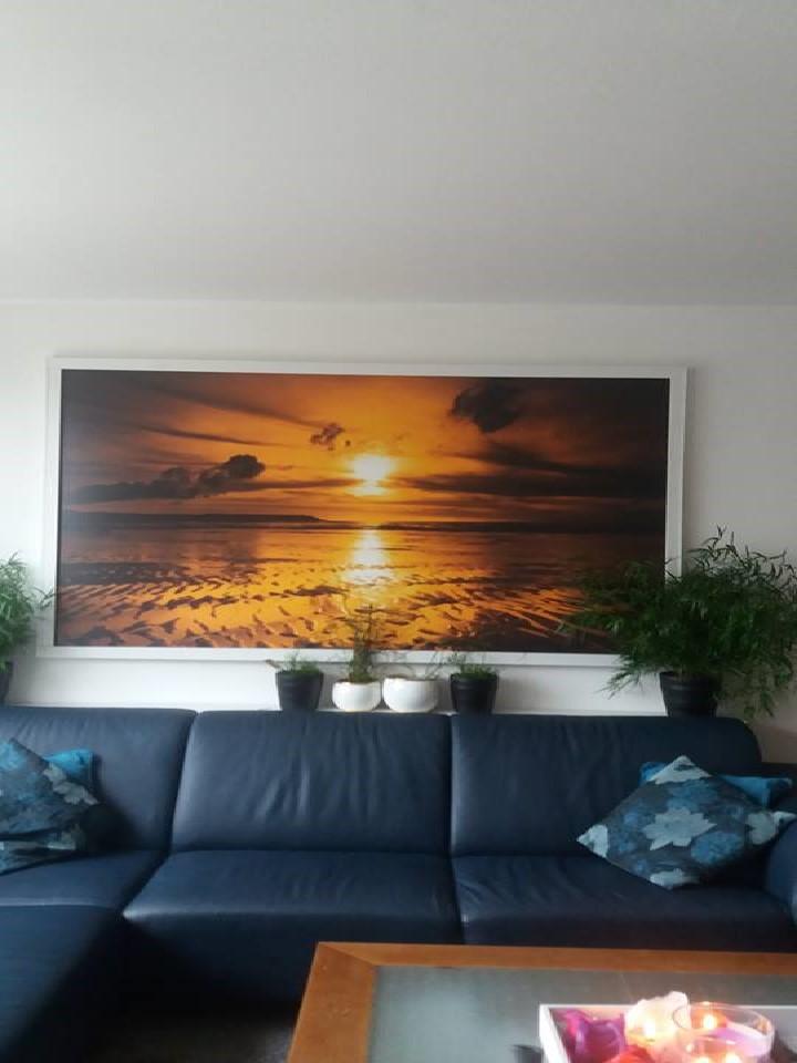 Fotobehangart.nl
